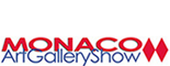 Art Gallery Show Monaco