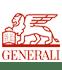 Generali Monaco